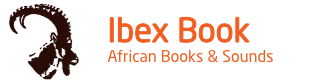 Ibex African Books And Sound Coupons